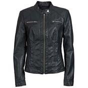 Only Bandit Biker Jacke - 9977