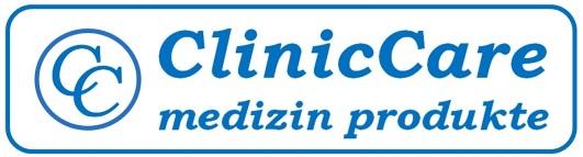 ClinicCare GmbH