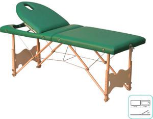 Massageliege, Massage Liege höhenverstellbar