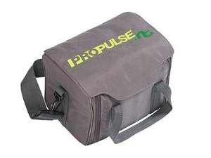 Tragetasche für PROPULSE NG Ohrspülgerät, Transport Tasche
