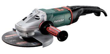 Metabo 606464000 WE 22-230 MVT Winkelschleifer Überlastungsschutz Motor 2200W