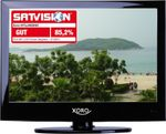 Xoro HTL 2335 HD - LED TV 23 Zoll