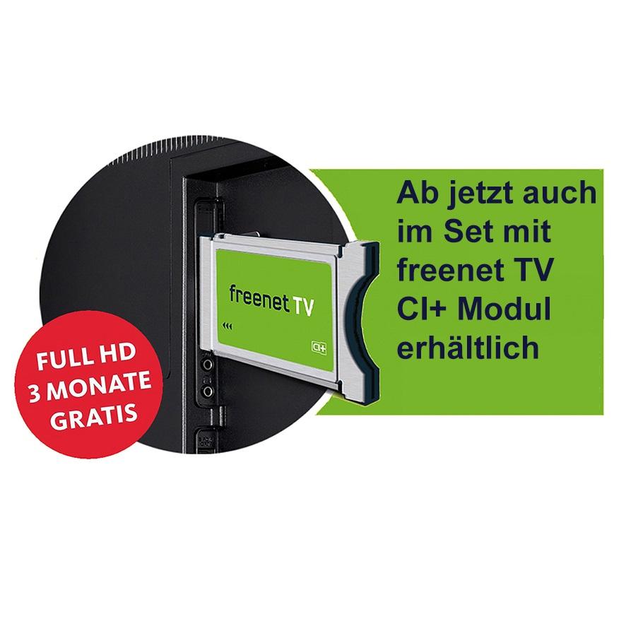 wohnmobil camping fernseher led tv 32 zoll xoro 3247 lcd dvb s2 t2 12 v 230 volt ebay. Black Bedroom Furniture Sets. Home Design Ideas