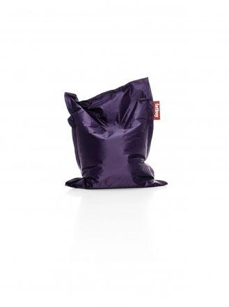 Fatboy Sitzsack - Fatboy Junior purple