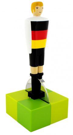 Pylones Pizzaschneider - Match'o Deutschland