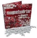 Magnetwörter - Liebe