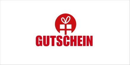 Coolinarium Gutschein - Betrag 25 Euro