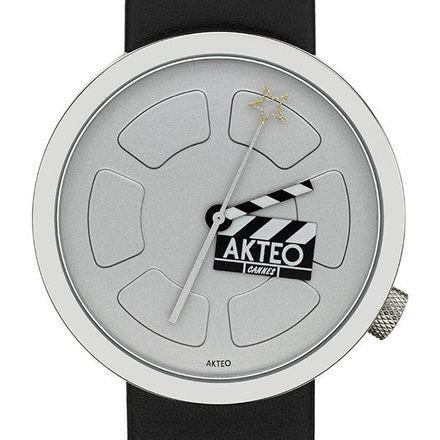 Akteo Armbanduhr Kino XL - 48 mm