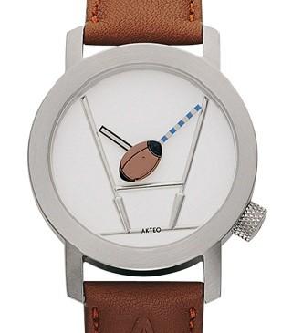 Akteo Armbanduhr - Rugby
