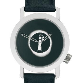 Akteo Armbanduhr Eclipse