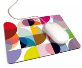 Remember Mousepad - Solena