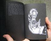 Die kleinen bösen Bücher - Der kleine Haustier-Führer