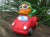Lanco Quietscheentchen - Cabrio Duck