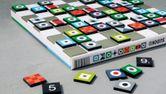 Remember - Sudoku 2