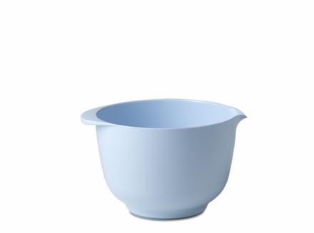 Rosti Rührschüssel Margrethe 2 l Nordic blue