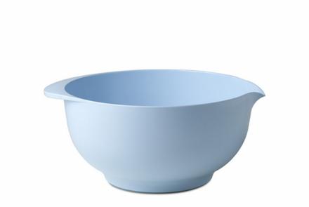 Rosti Rührschüssel Margrethe 5 l Nordic blue
