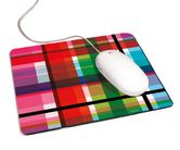Remember Mousepad - ZigZag