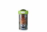 Rosti Mepal Campus Verschlussbecher 275 ml - Animal Planet Tiger 2