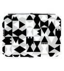 Pylones Zigarettenetui - Cigarette Case Chess