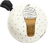 Electra Fahrradklingel - Domed Ringer Bell Ice Cream