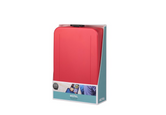 Mepal Lunchbox TAB large mit Bento-Einsatz, Nordic red