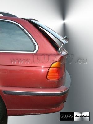 Lufty® - BMW 5er Touring Typ E39   – Bild 4