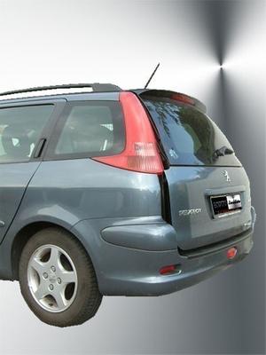Lufty® - Peugeot 206 SW  – Bild 1