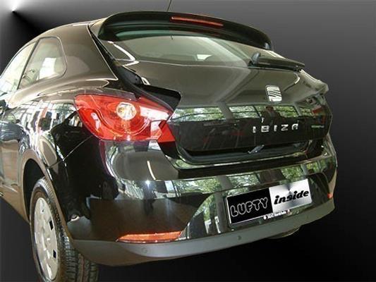 Lufty® - Seat Ibiza ST - ab 2010 – Bild 1