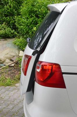 Lufty® - VW Sharan II  – Bild 1
