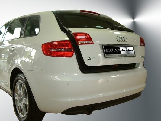 Lufty® - Audi A3/S3/RS3  – Bild 1