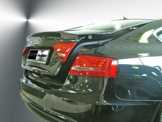 Lufty® - Audi A5/S5/RS5  – Bild 1
