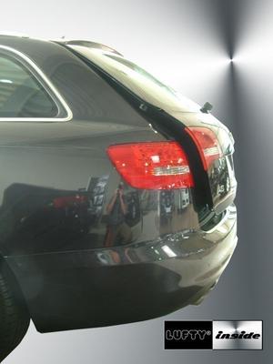 Lufty® - Audi A6/S6/RS6/allroad (C6)  – Bild 1