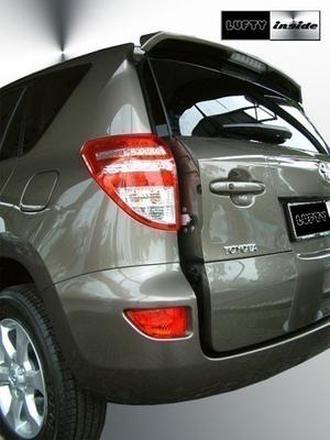 Lufty® - Toyota - RAV4 III  – Bild 1