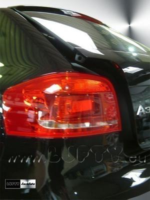 Lufty® - Audi A3 - 8P – Bild 1