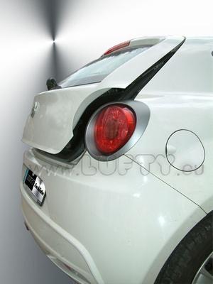 Lufty® - Alfa Romeo MiTo – Bild 3