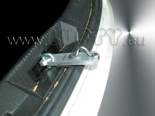 Lufty® - Alfa Romeo MiTo – Bild 5
