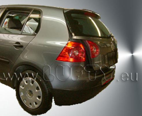 Lufty® - VW Golf V  – Bild 1