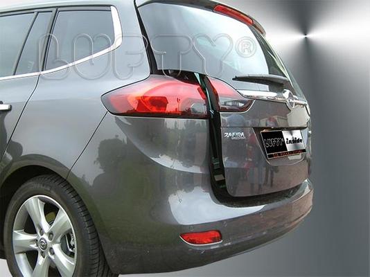 Lufty® - Opel Zafira Tourer C – Bild 2