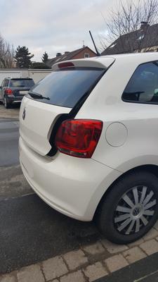 Lufty® - VW Polo V  – Bild 1