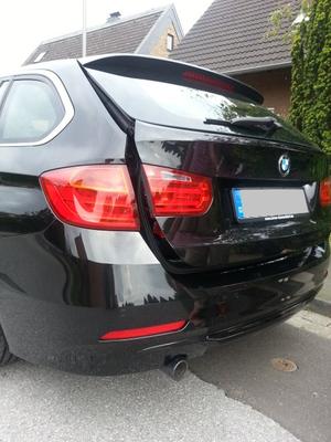 Lufty® - BMW 3er - F31  – Bild 4