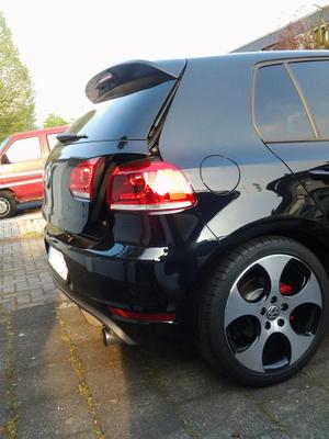 Lufty® - VW Golf VII  – Bild 4