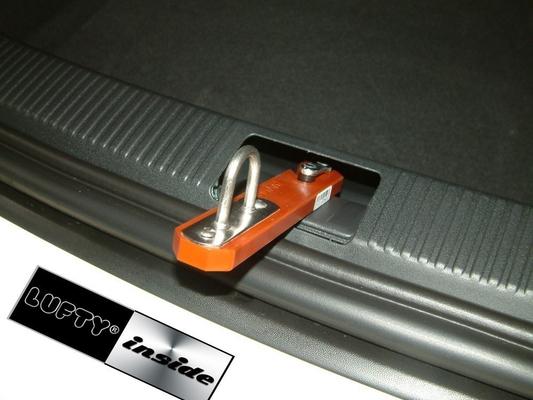 Lufty® - Audi A3 - 8V - Größe M