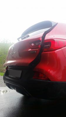Lufty® - Renault Kadjar  – Bild 2