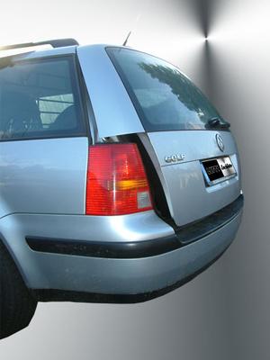Lufty® - VW Golf IV – Bild 3
