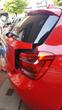 Lufty® - BMW - 1er - Typ F20/F21 001