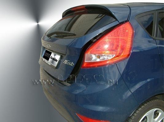 Lufty® - Ford Fiesta - 09  – Bild 1