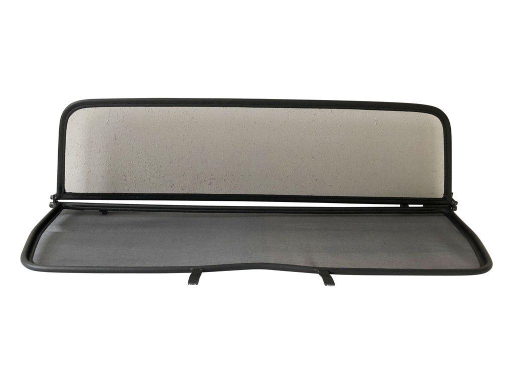 windschott f r peugeot 307 cc 307cc mit schnellverschlu. Black Bedroom Furniture Sets. Home Design Ideas
