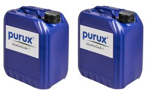 Oxy 3 pro + Algizid = 20 kg Wasserpflege chlorfrei statt chlor flüssig chlorgranulat multitab oxy 3