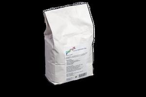 Alabastergips- 5 kg - Naturgips Gips Abformmasse Calciumsulfat RESTPOSTEN