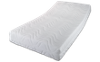 ProAktiv T Taschenfederkern Matratze f.a.n. 90x200 cm H4